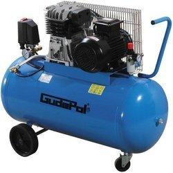 Kompresor tłokowy GUDEPOL GD 28-100-320