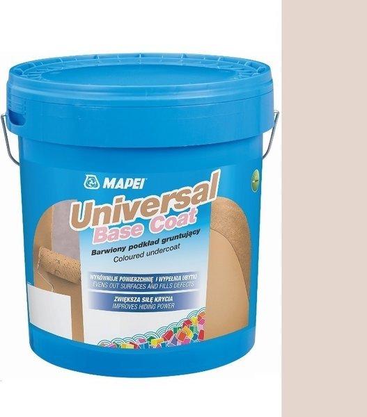 GRUNT ELEWACYJNY MAPEI UNIVERSAL BASE COAT 1173 20KG GRUPA-A