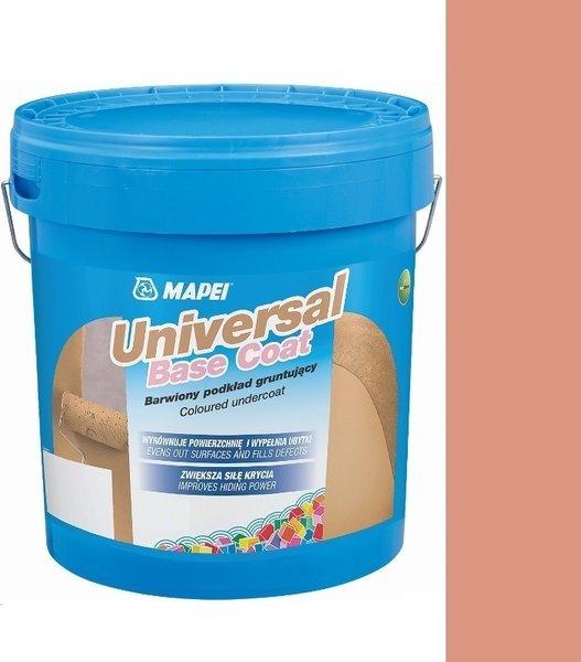 GRUNT ELEWACYJNY MAPEI UNIVERSAL BASE COAT 1181 20KG GRUPA-B