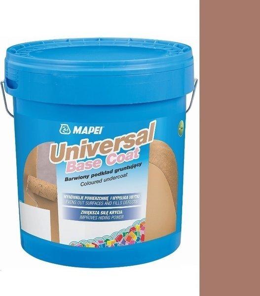 GRUNT ELEWACYJNY MAPEI UNIVERSAL BASE COAT 1187 20KG GRUPA-B