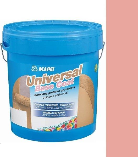 GRUNT ELEWACYJNY MAPEI UNIVERSAL BASE COAT 1212 20KG GRUPA-B