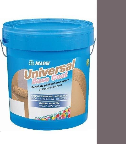 GRUNT ELEWACYJNY MAPEI UNIVERSAL BASE COAT 1235 20KG GRUPA-C