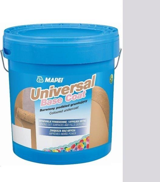 GRUNT ELEWACYJNY MAPEI UNIVERSAL BASE COAT 1238 20KG GRUPA-A