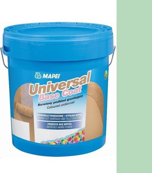 GRUNT ELEWACYJNY MAPEI UNIVERSAL BASE COAT 1279 20KG GRUPA-B