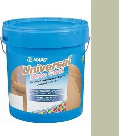 GRUNT ELEWACYJNY MAPEI UNIVERSAL BASE COAT 1313 20KG GRUPA-A